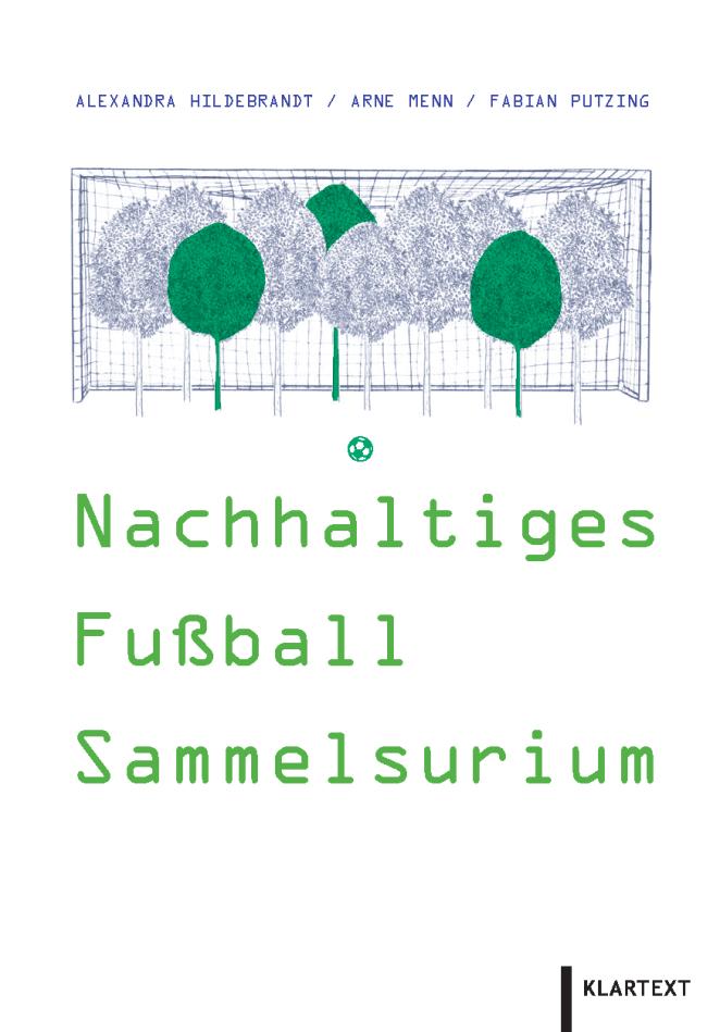 Fußball Sammelsurium