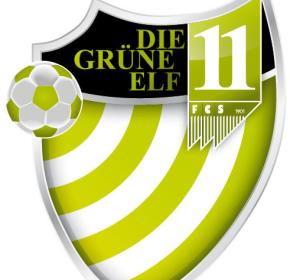 gruene-11