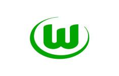 logo_gruen_1024x768